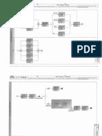 sREI - 876-944 - Fluxogramas.pdf