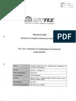 sREI - 990-1039 - Relatório da modelagem do processo automatizado.pdf