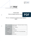 sREI - 1063-1072 - Infraestrutura Nacional de Dados Espaciais - INDE.pdf