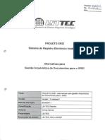 sREI - 1107-1142 - Alternativas para gestão arquivística de documentos para o SREI.pdf