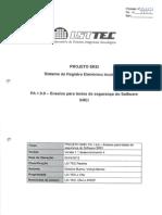 sREI - 1143 -1172 - Ensaios para testes de segurança do software SREI.pdf