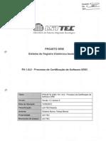 sREI - 1245 -1270 - Processo de certificação do software sREI.pdf