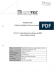 sREI - 1364 -1416 - Especificação de software do sREI - Pará.pdf