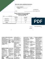 Proiect le lunga durata clasele X-XI-XII la Geografie.doc