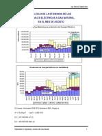 Calculo de la eficiencia de las centrales electricas a Gas Natural.doc