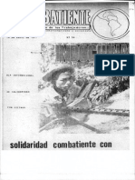 PRT - El Combatiente Nº 54