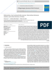 Information, Trust and Pesticide Overuse Jin Et Al. 2014