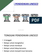 TONGGAK PENDIDIKAN UNESCO2.pdf