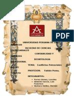 CONFLICTOS - DEONTOLOGIA.docx