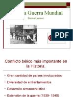 Segundaguerramundial Powerpoint 120619113636 Phpapp01 (1)