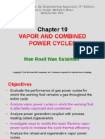 chapter_10_lecture.ppt