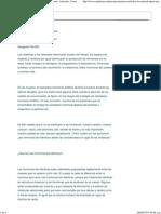 Hormonas Bioidenticas _ Medicina Antienvejecimiento, Articulos, Cursos, Talleres, Congreso Mundial en Mexico