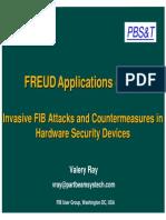 FIB_FREUD_DC_Ray.pdf