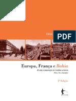 Europa Franca e Bahia_2ed_RI