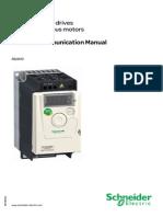 manual variador atv12