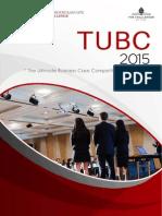 TUBC 2015 Booklet.pdf
