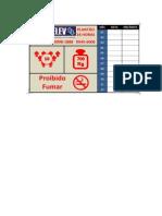 placa plantao 10 PASSAGEIROS 700KG.pdf