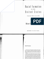 RacialFormation2nd_ch4_1994