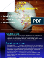 Globalisasi Bab 8.ppt