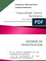 Centro Quirurgico-20142