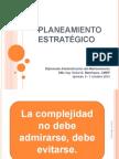 planeamientoestrategico-121011004618-phpapp01