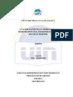 skripsi hidrokuinon dan mer.pdf