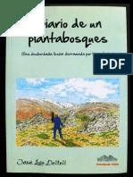 Diario de Un Plantabosques (Versión Íntegra)