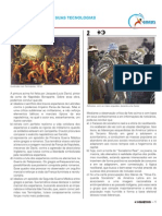 questoes_enem_ciencias_humanas_alice.pdf
