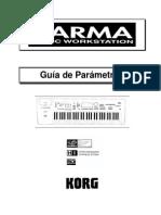 KARMA_Parametros[1].pdf