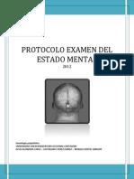 Protocolo01