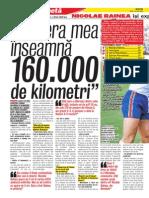 Interviu Nicolae Rainea 1