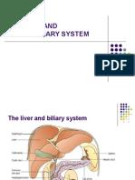 HEPATOBILIER IPD