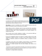 EJERCICIO  1- MFT .pdf