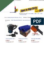 Xt600 - Repuestos en Acc. Para Motos y Cuatriciclos - MercadoLibre Argentina