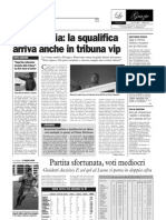 La Cronaca 24.02.2010