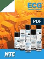 ECG Chemicals