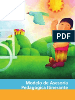 modelo-API.pdf