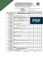 AVANCE Administracion Produccion _2015(1er Sem)