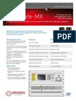 PS-MSMX_R01-14-en