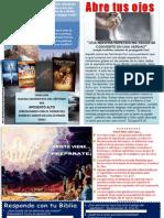 abre tus ojos  - la no inmortalidad del alma - panfleto - folleto -alterno.pdf
