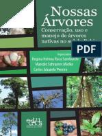 nossas_arvores.pdf