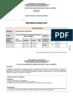 01.-Planificación Actividades DeportivasCuartoSemestre