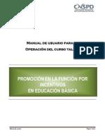 Manual_de_Usuario_curso_taller.pdf
