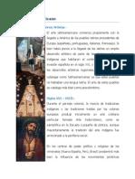 tendencias-y-expresiones-artisticas-latinoamericanas