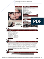 A História Verdadeira BRRip XviD-Coveiro + Legenda - The Rebels.pdf