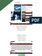 Batman_ O Cavaleiro das Trevas Parte 1 1080p Bluray x264-DSNK -Dual Audio - The Rebels.pdf