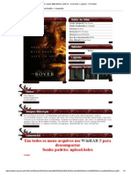 A Caçada 1080p BluRay x264-RK - Dual Audio + Legenda - The Rebels.pdf