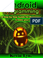 Programming Android Oreilly Pdf
