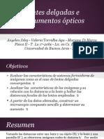 Presentacion Lentes F2 (2)