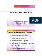 OBE in the Classroom pptx.pdf